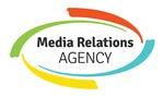 Media Relations Agency