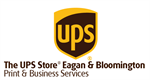 The UPS Store Eagan and Bloomington