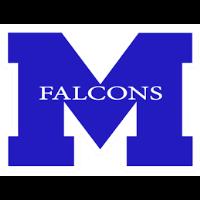 Mashpee High School