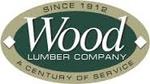 The Wood Lumber Company