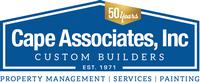 Cape Associates, Inc.