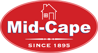 Mid Cape Home Centers