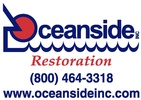 Oceanside Restoration