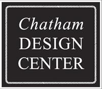 Chatham Design Center - CHATHAM