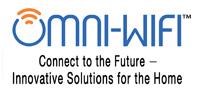 OMNI-WiFi, LLC