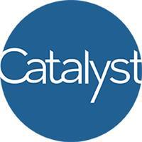 Catalyst Architecture / Interiors Inc.