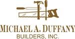 M. Duffany Builders