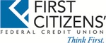 First Citizens' Federal Credit Union