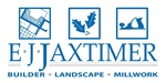 E.J. Jaxtimer Builder, Inc.