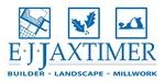 E J Jaxtimer Builder Inc