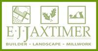 Jaxtimer Landscaping, LLC