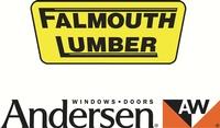 Falmouth Lumber Company