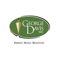 George Davis, Inc.