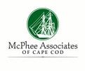 McPhee Associates of Cape Cod