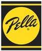Pella Windows & Doors