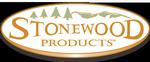 Stonewood Products