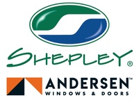 Shepley Wood Products, Inc.