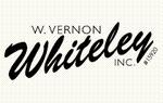 W. Vernon Whiteley Inc.