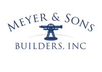 Meyer and Sons, Inc