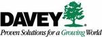 The Davey Tree Expert Co. Inc.