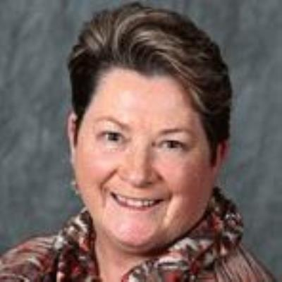Kathy DeMeyer