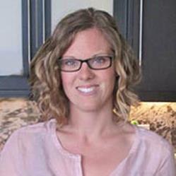 Jennifer Crawford