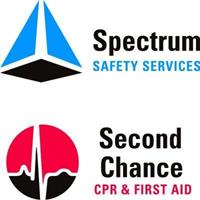 Spectrum Safety Services - Edmonton