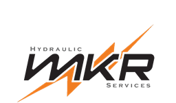 MKR Hydraulic Services