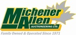 Michener Allen Auctioneering Ltd.