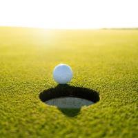 News Release: Acheson Business Association Golf Tournament Date Change