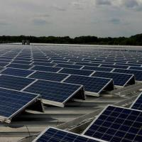 Increasing Building Net Operating Income with Solar