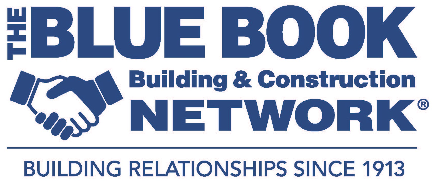 Construction Blue Book >> The Blue Book Building And Construction Network Southwest
