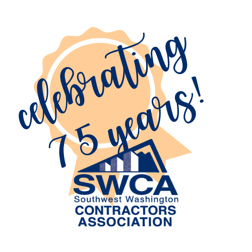 Image for 75 Years of SWCA