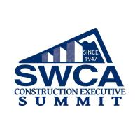 Construction Executive Summit