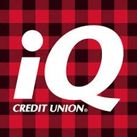 IQ Credit Union