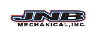 JNB Mechanical, Inc.