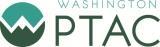 Washington Procurement Technical Assistance Center