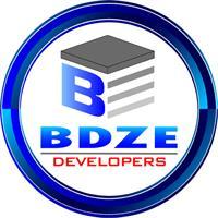 BDZE Construction