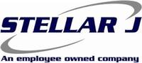 Stellar J. Corporation - Use This Name