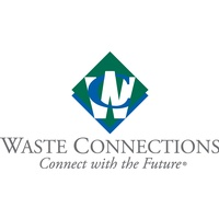 Waste Connections of Washington, Inc.