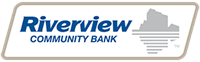 Riverview Community Bank - Corporate Office