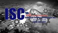 Industrial Service Components, Inc.