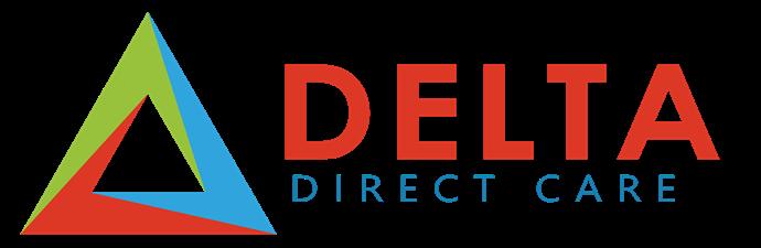 Delta Direct Care