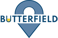Butterfield Onsite Drug Testing