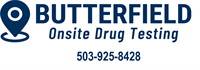 Butterfield Onsite Drug Testing - Sherwood