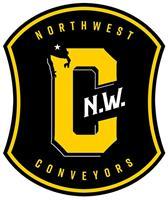 NW Conveyors