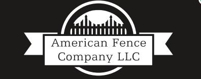 American Fence Company LLC