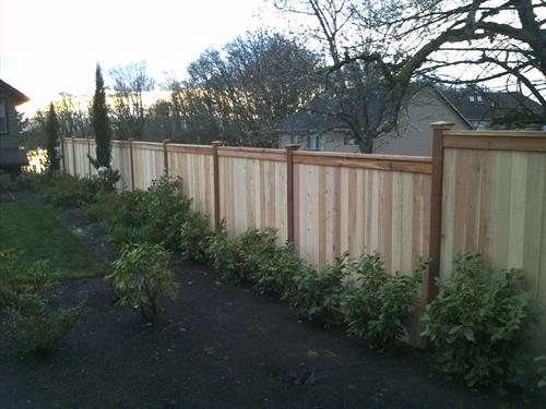 Gallery Image PICTURE_FRAME_FENCE_1.jpg