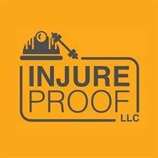 Injure Proof, LLC