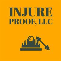 Injure Proof, LLC - Portland